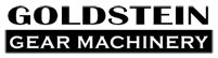 Goldstein Gear Machinery LLC logo